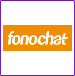 De fonochat latino numero Fonochat Free