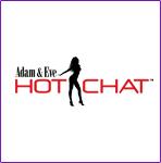 Free chat phone