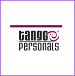 Tango personals free trial