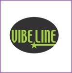 Vibeline free trial number