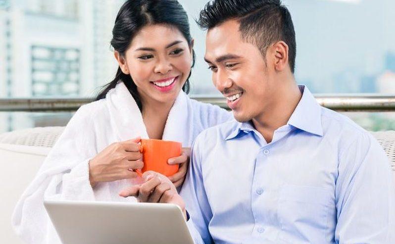 Tips om Dating en Mama  s Boy