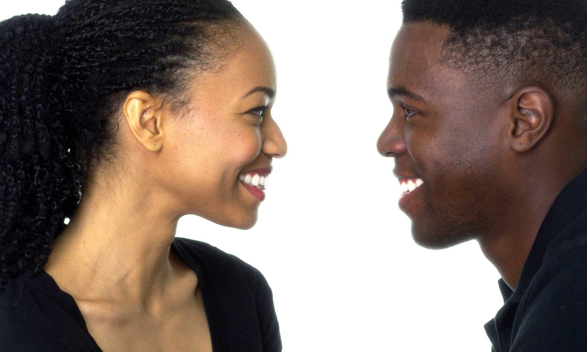 Waarom dating een acteur is een slecht idee