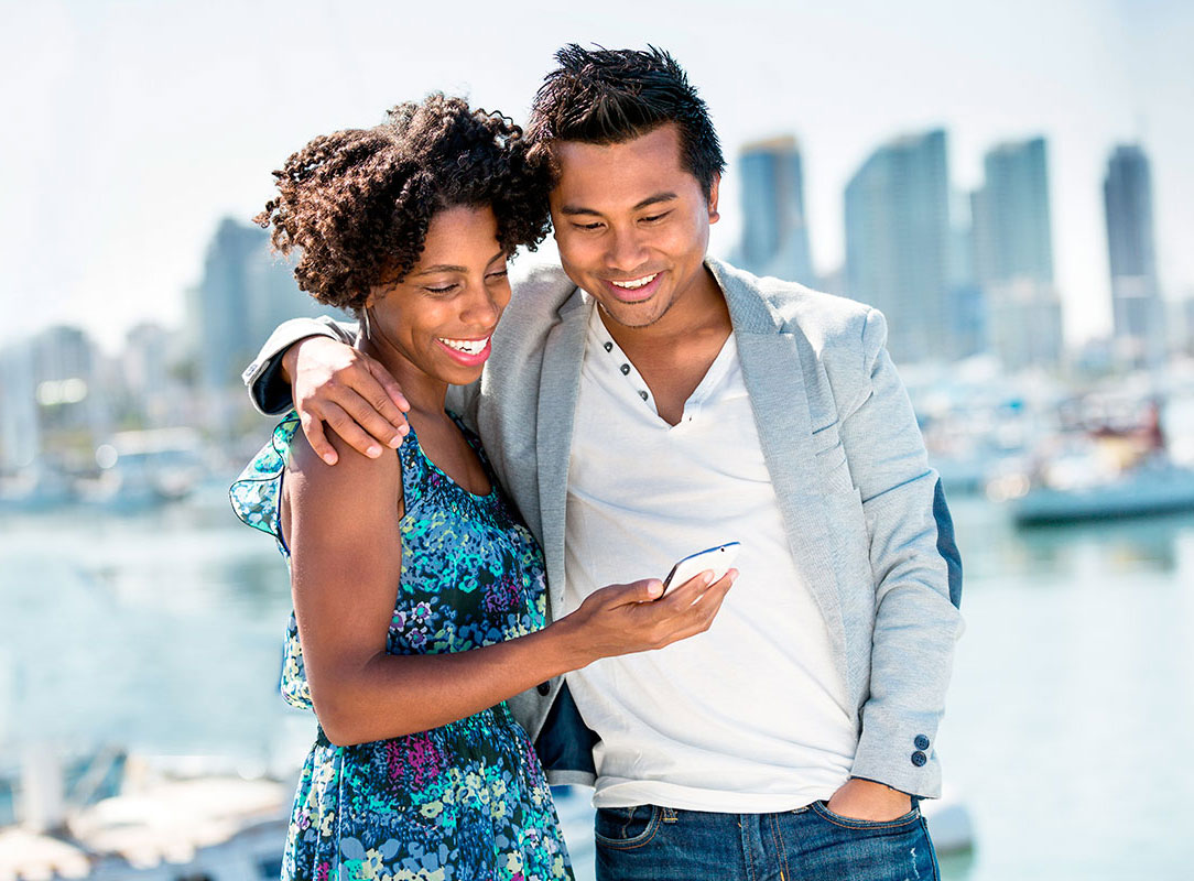 Chat online free dating line kostenlos