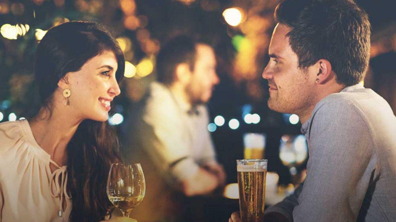 Dating Latino gratis