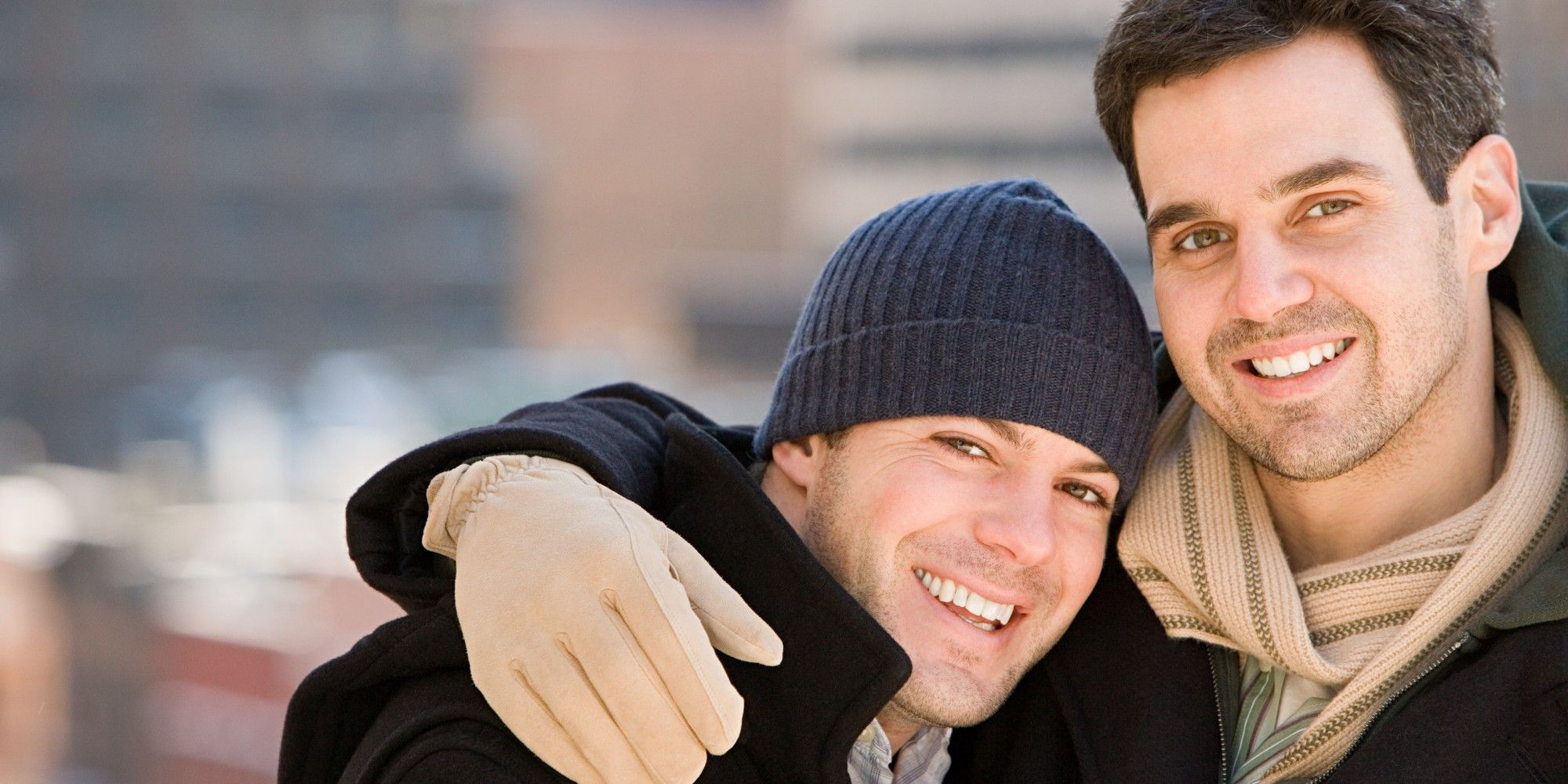Here's the best free gay chat app