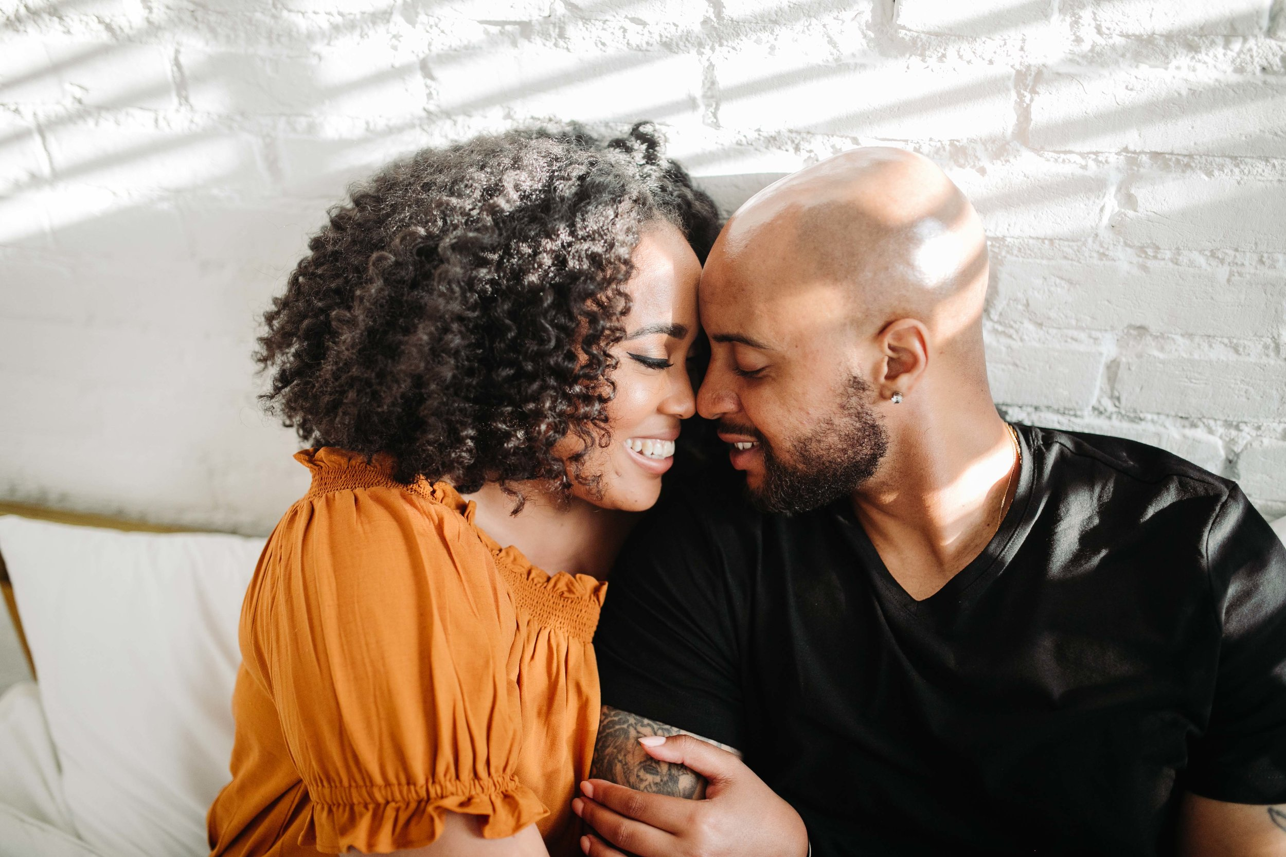 Black Chat Lines: Phone Dating Free Trial Numbers for Black