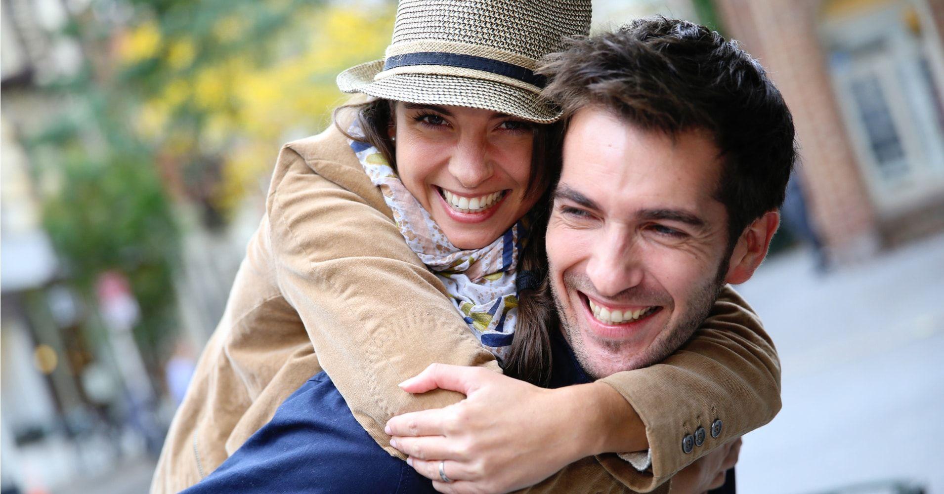 Top us städte für black and latino dating