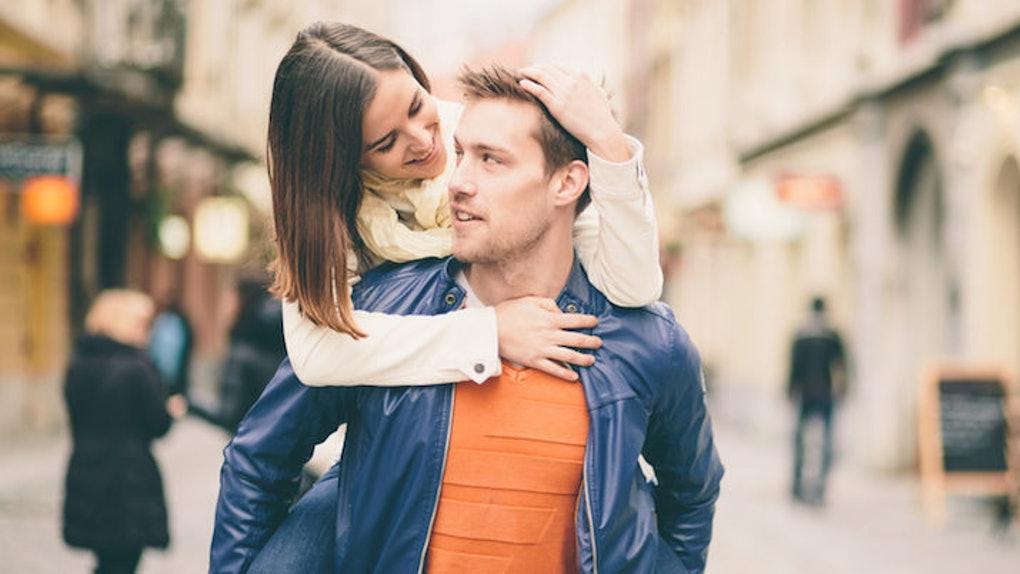 Live links dating site original dating site