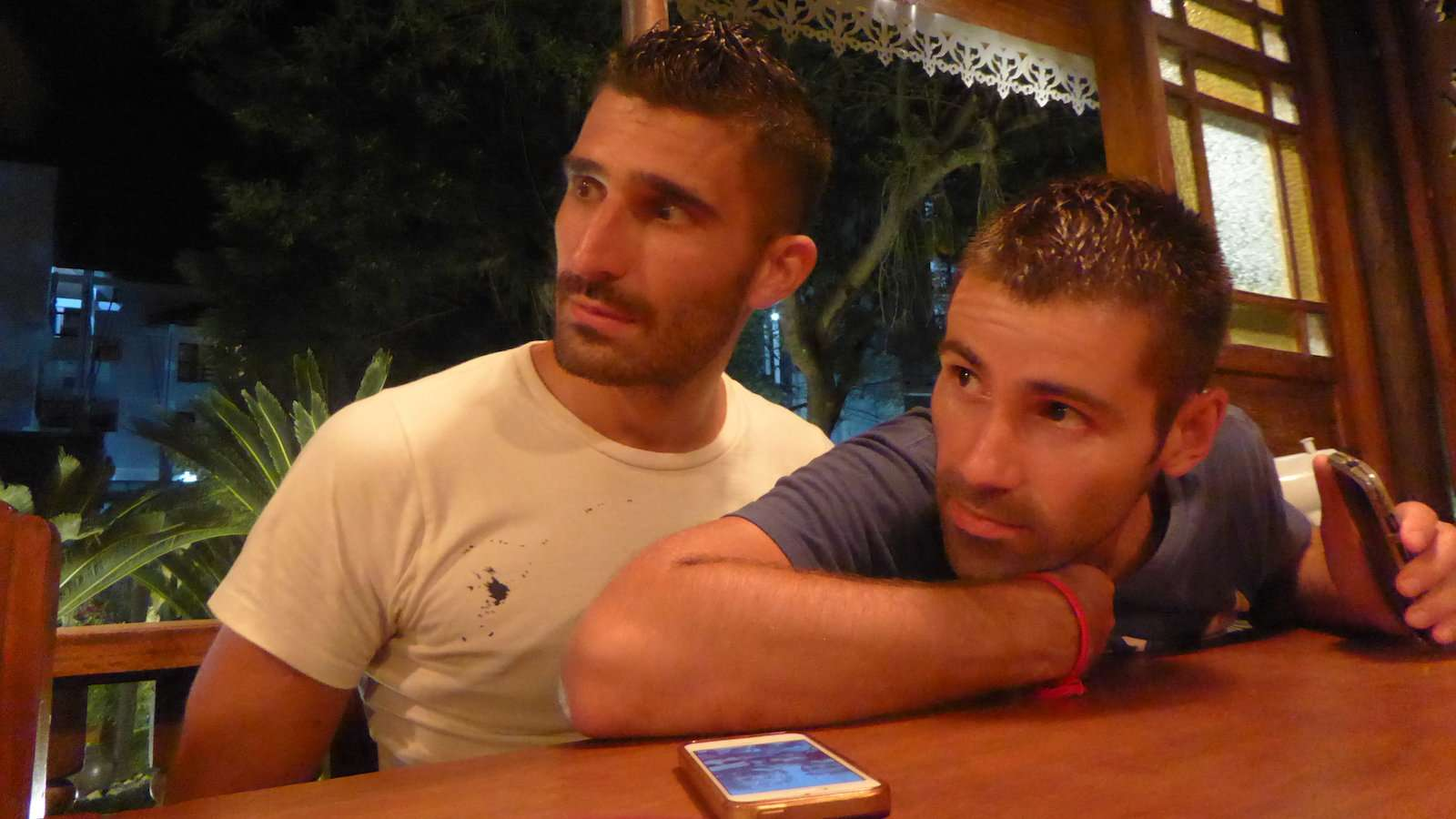 Nyc chat free gay line New York